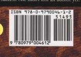YBYW ISBN